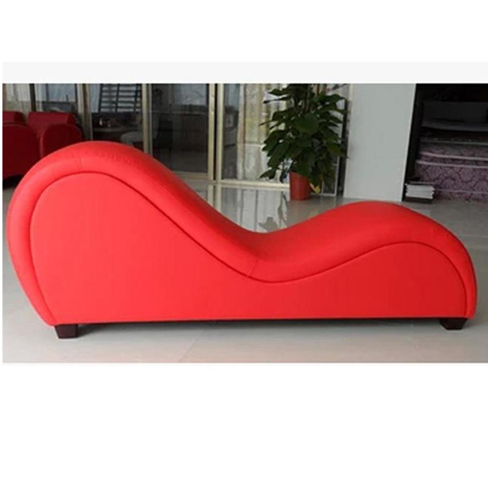 D мебель для секса