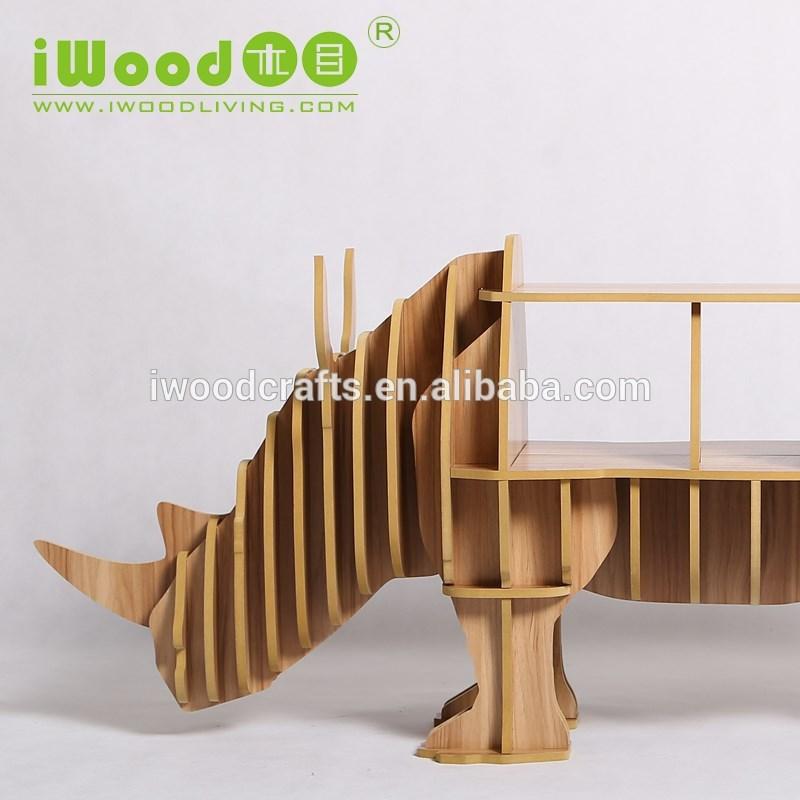 Mueble para libros mueble para el de az carpetas libros for Libros de muebles de madera