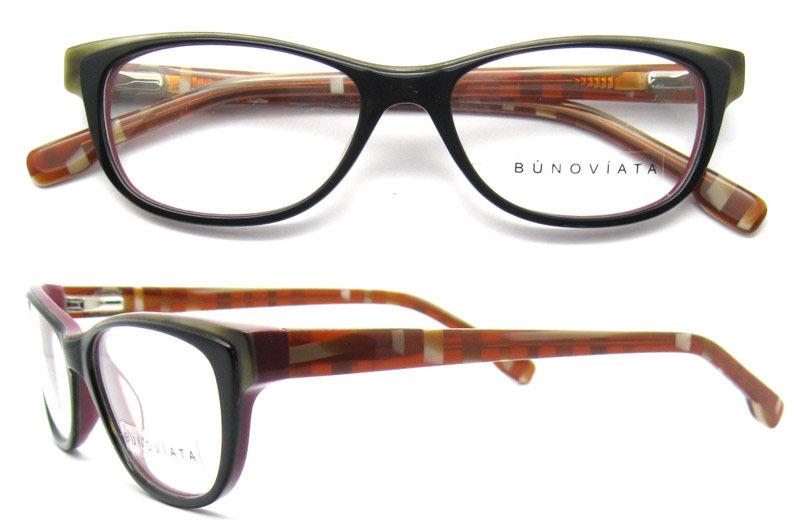 stylish specs frames  Wholesale 2015 OEM NEW MODEL EYEWEAR ladies spectacles frame new ...