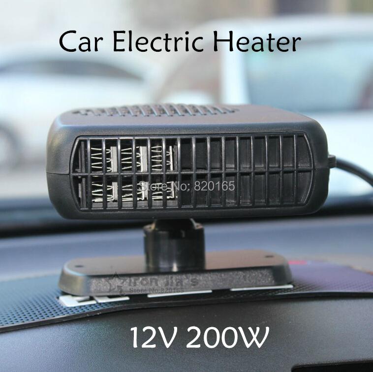 online kopen wholesale 12v auto elektrische verwarming uit china 12v auto elektrische verwarming. Black Bedroom Furniture Sets. Home Design Ideas
