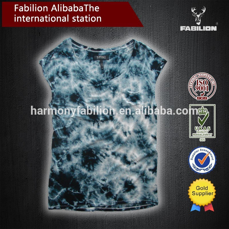 The 2016 summer new product design t-shirts personality British round collar short sleeve T-shirt of hot sale t shirt
