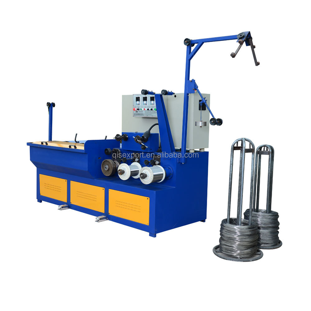 China High Carbon Steel Wire Drawing Machine, China High Carbon ...