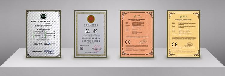 xindun credibility