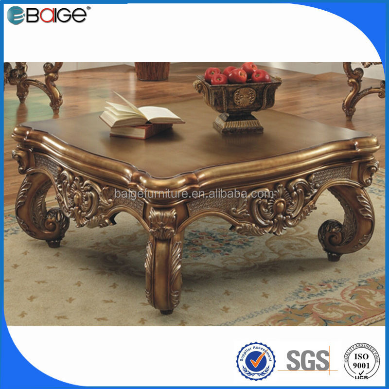 C 3350 Round Coffee Table With Stools Glass Elephant Coffee Table