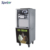 Hot Sell New Products Soft Serve Freezer Ice Cream Machine