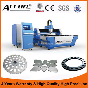 cheap all cover exchange platform laser cutter machine multi functional laser cutting machines