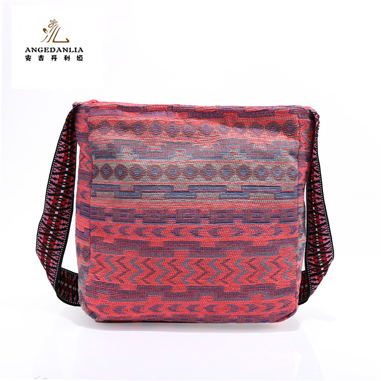 Goedkope Dame Gypsy Vrouwen Buy Bohemian Dubai Groothandel katoen Katoen Handtassen Tassen Mode Tas dubai Tas Boho Tassen nm8ywONv0