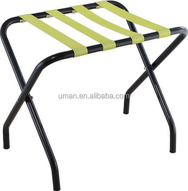 Bedroom Luggage Rack, Bedroom Luggage Rack Suppliers And Manufacturers At  Alibaba.com