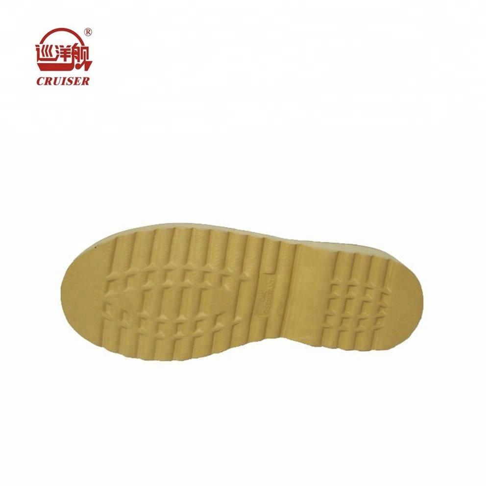 Bangladesh safety steel leather nubuck toe shoes brand high heel vO8tfWPYq