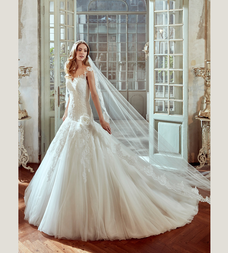 Popular Italian Wedding Dresses-Buy Cheap Italian Wedding