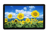 43inch wifi android tablet pc with bluetooth