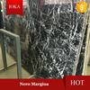 Black Marquina Marble Nero Marquina Marble