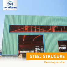 Wholesale Do It Yourself Pre Manufactured Capital Premier Butler Sectional Desert Real Steel Buildings