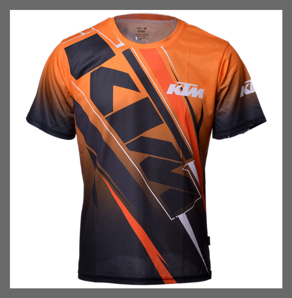 ktm shirt reviews online shopping ktm shirt reviews on alibaba group. Black Bedroom Furniture Sets. Home Design Ideas