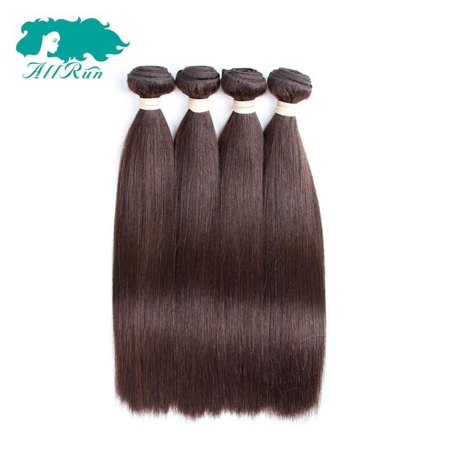 Hair Color Chart 1 To 10 Wholesale Hair Color Suppliers Alibaba