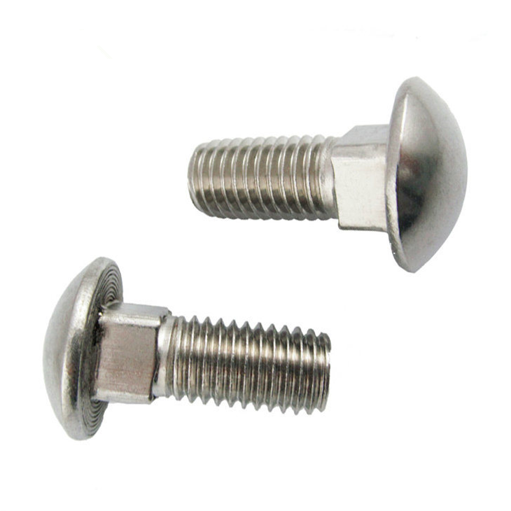 Bolt And Washer >> Stainless Steel Carriage Bolt Washer Buy Carriage Bolt Washer M12 Stainless Steel Bolt Nut Washer Colored Bolts Washer Product On Alibaba Com