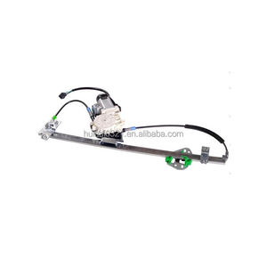 Left power window lifter for car apply to MERCEDES BUS 9737200346 electronic window regulator