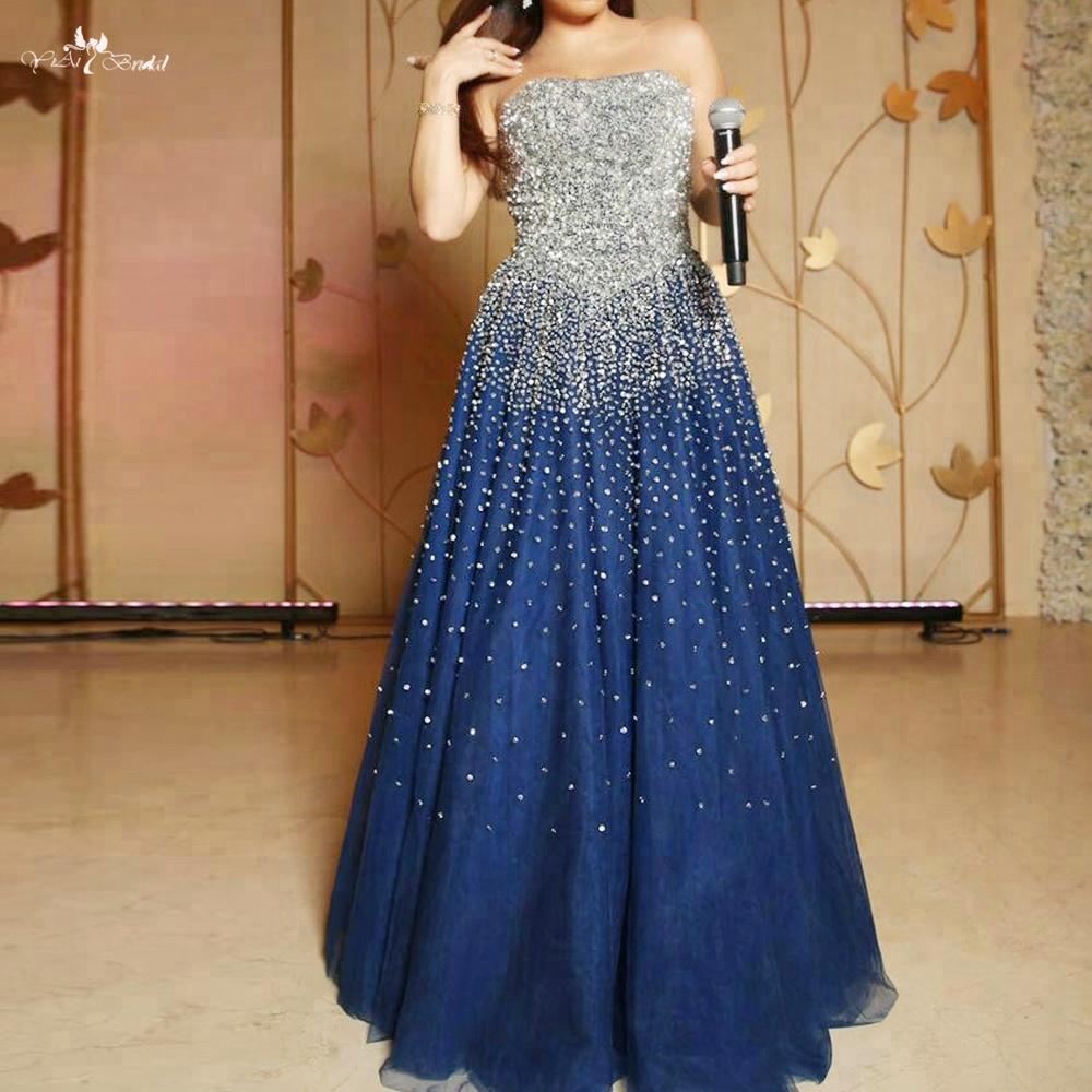 China prom dress corset wholesale