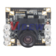 1/3 inch CMOS CCTV Color Board PCB Camera 800 to 1200 tvl with WDR