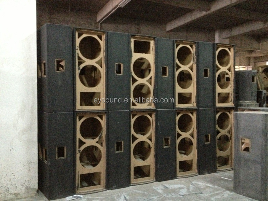 Monitor Audio 15 Speaker Monitor Monitor Speaker Aktif Ev