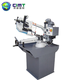 metal cutting Band Saw for sale