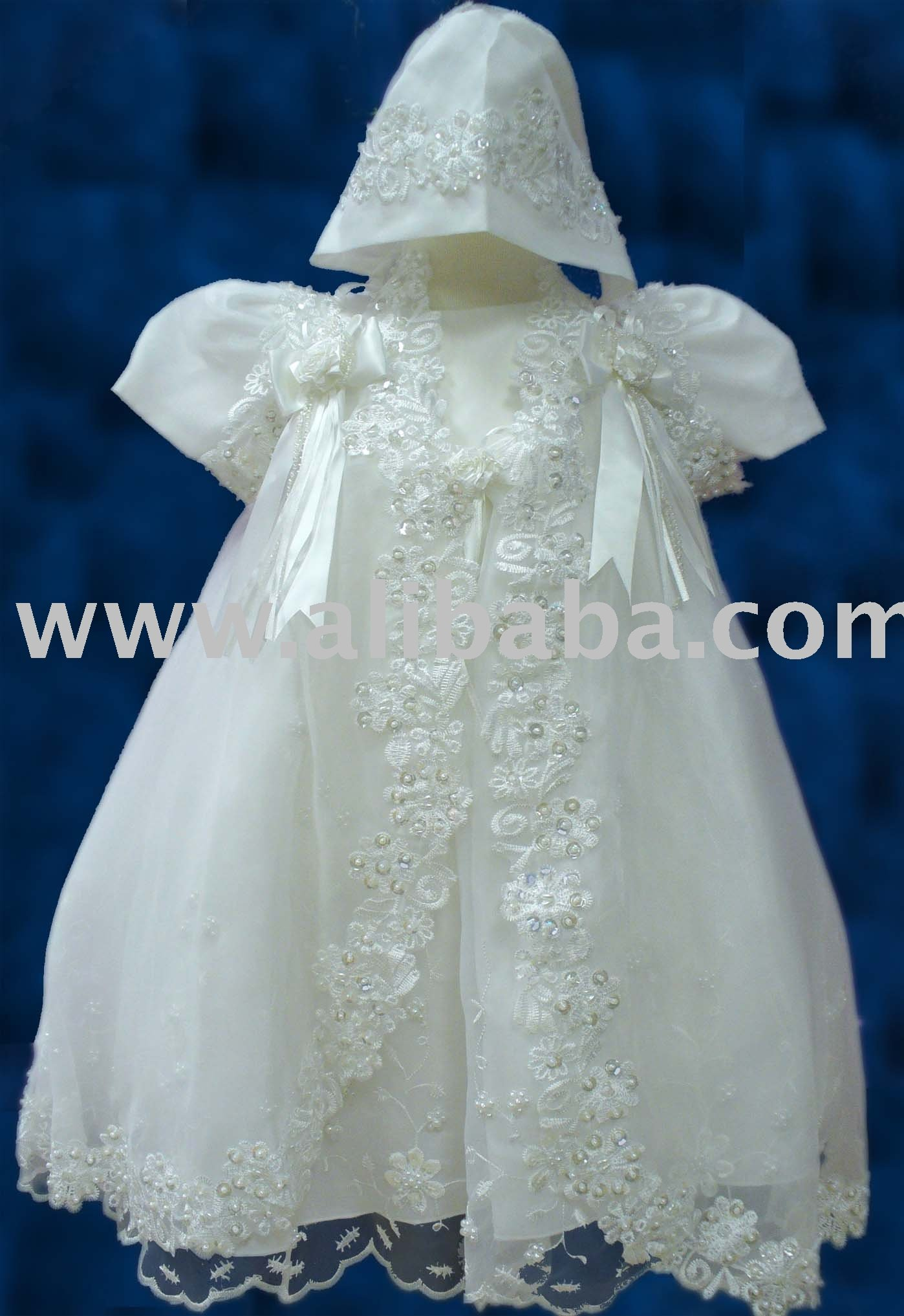 Baptism Gift Christening, Baptism Gift Christening Suppliers and ...