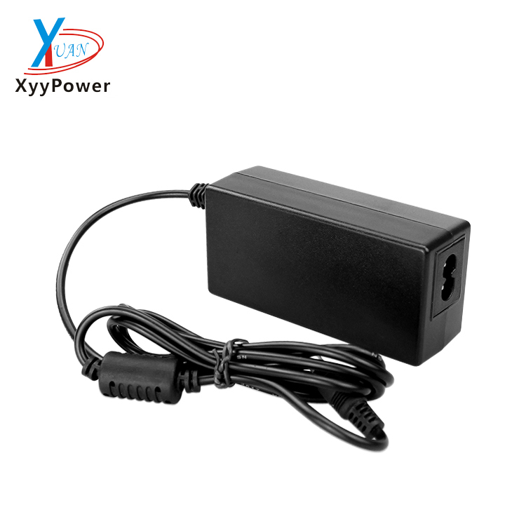 CE UL Desktop power adapter 12V 3A AC Adapter Power Switching Charger DC Adaptor for DV-160V,Yongnuo YN300 III YN360 YN600L