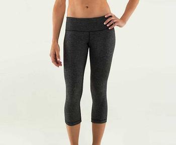 Sexy femmes Sport Gym Leggings de Jogging en cours de remise en forme haute  taille Yoga 58fce8feb1c
