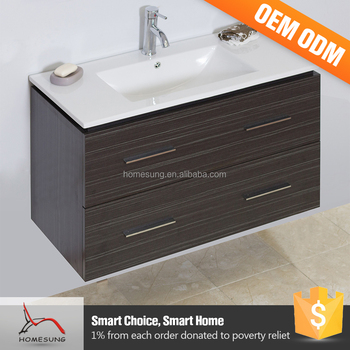 Chinese Manufacturers Commercial Bathroom Vanities Bathroom In Lahore  Pakistan