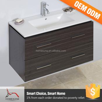 chinese manufacturers commercial bathroom vanities bathroom in lahore pakistan - Bathroom Accessories Lahore