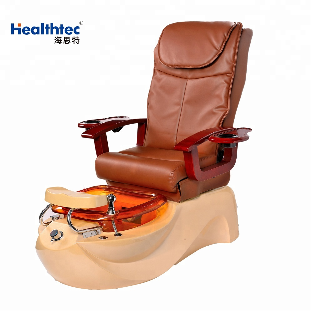 Sensational Pa Pedicure Chair And Portable Pedicure Tub With Glass Sink And Pipeless Jet And Drain Dump Buy Pa Pedicure Chair And Portable Pedicure Tub With Andrewgaddart Wooden Chair Designs For Living Room Andrewgaddartcom
