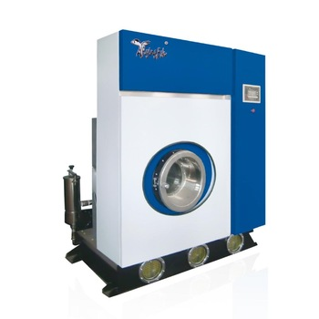 Commercial Laundry Equipment 12kg Perc Dry Cleaning Machine Price - Buy  12kg Percdry Cleaning Machine Price,Commercial Laundry Equipment,Commercial