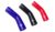 silicone hose for auto parts high quality with competitive price