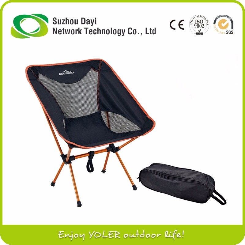 Marvelous High Quality Camping Stool Plastic Step Stool Camping Machost Co Dining Chair Design Ideas Machostcouk