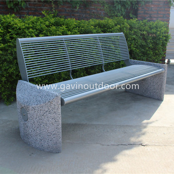 Awe Inspiring Metal And Cement Stone Bench With Back Stone Garden Bench Buy Stone Garden Bench Cement Stone Bench Stone Bench With Back Product On Alibaba Com Frankydiablos Diy Chair Ideas Frankydiabloscom