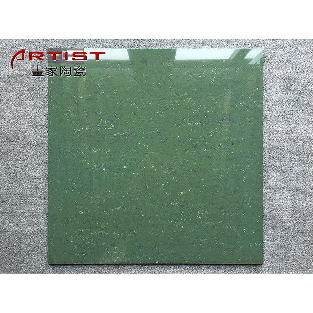 Buy Cheap China ceramic tile to export Products, Find China ceramic ...