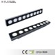 18W 36W rgbw led wall washer light IP68 waterproof wash washer led landscape outdoor led lights wall washer rgbw