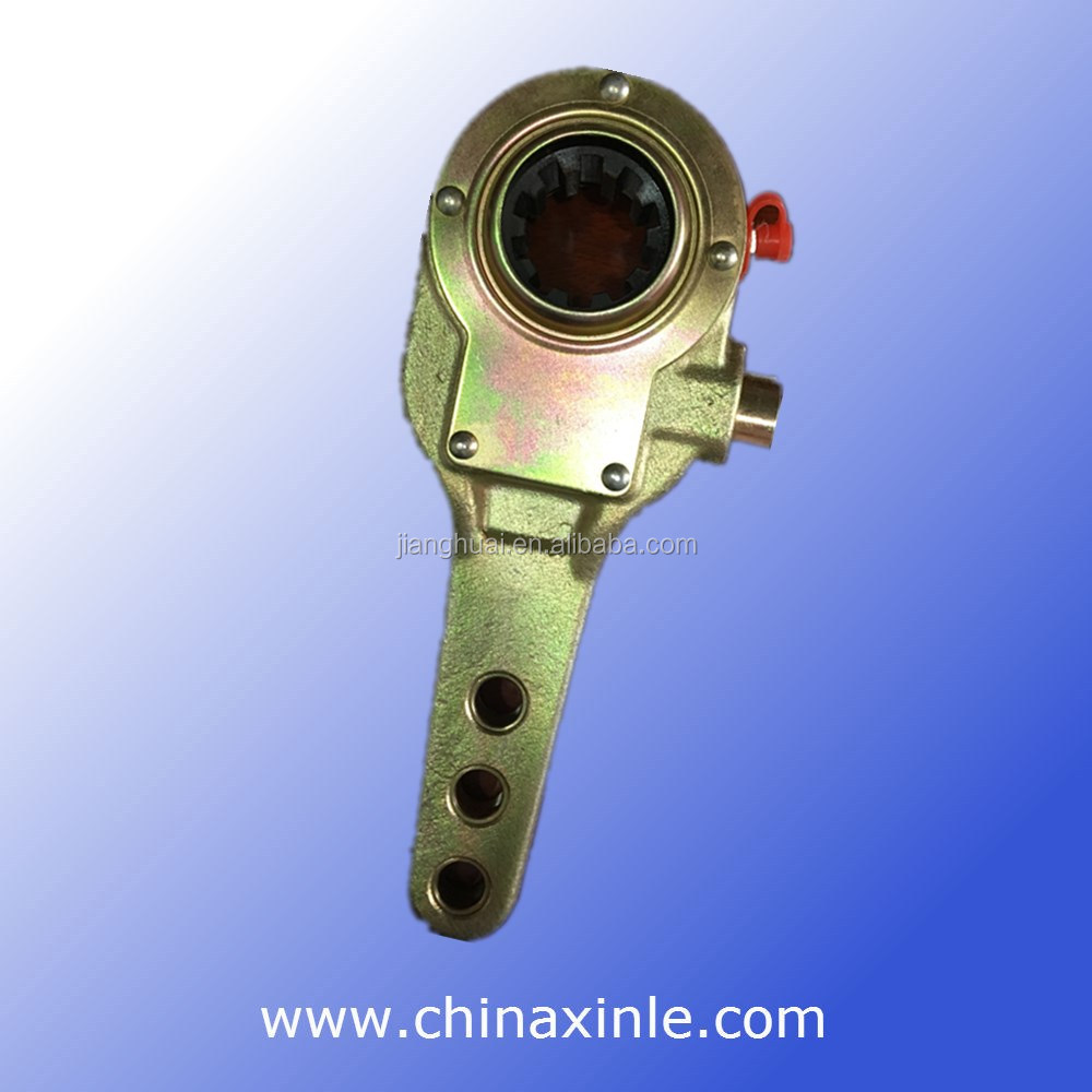 high quality slack adjuster