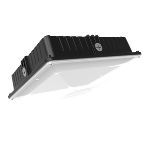 40W-60W Led Round/Square Canopy Light