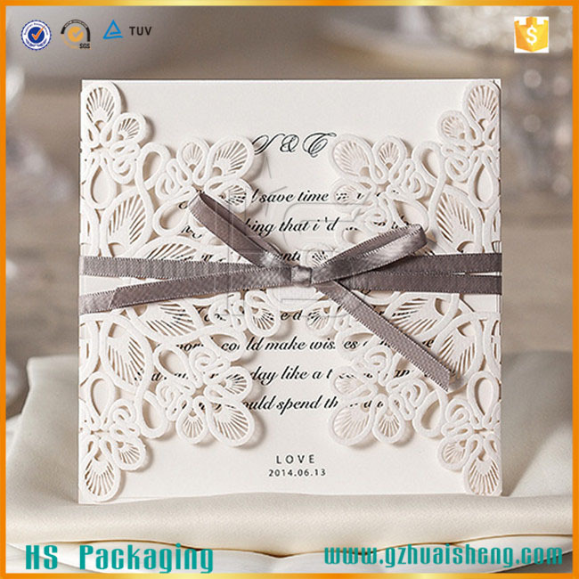 Invitation card hs code choice image invitation sample and invitation card hs code thank you for visiting stopboris nowadays were excited to declare that we have discovered an incredibly interesting topic to be stopboris Gallery