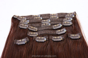 Directly factory price cheap different types hair extensions hair directly factory price cheap different types hair extensions hair clip in afro hair clip in pmusecretfo Choice Image