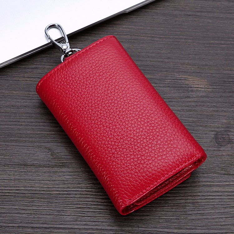 wholesale coin holders