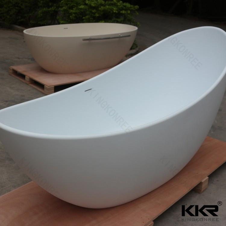 Narrow Bathtub, Narrow Bathtub Suppliers And Manufacturers At Alibaba.com