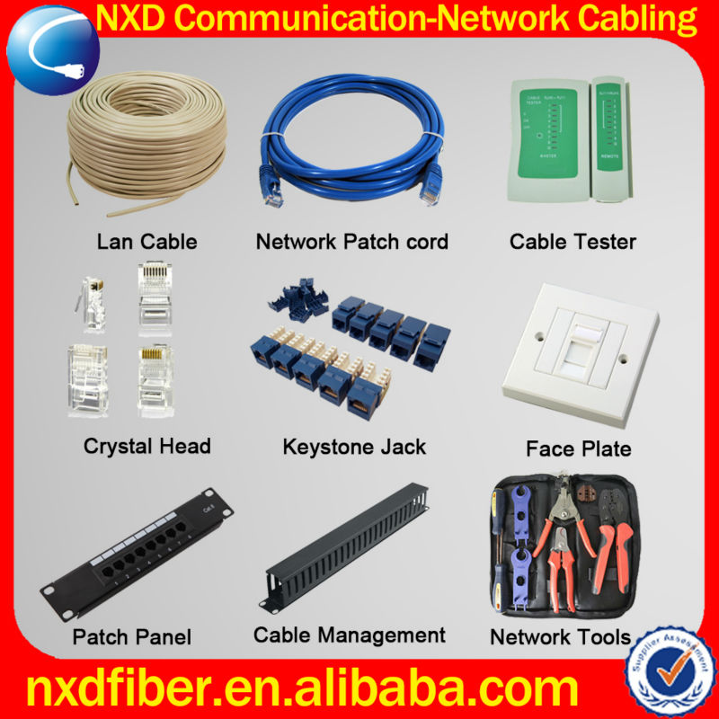 pin multi pair cable color code on pinterest