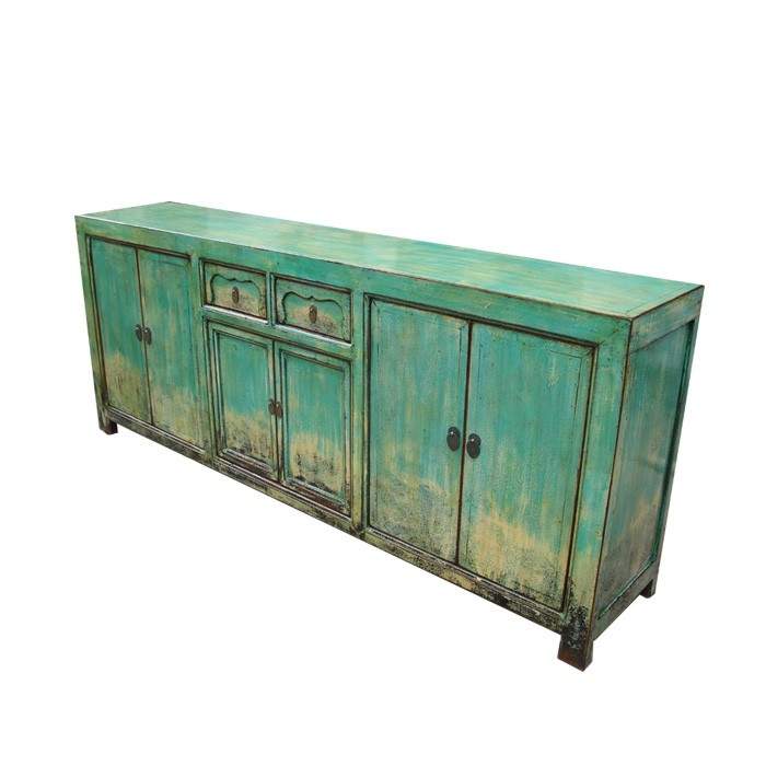 Chinese antique reproduction lacquer furniture beijing for Reproduction oriental furniture