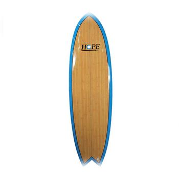 2019 Epoxy Longboard Surfboard White Sprint Eps Cheap Decorative