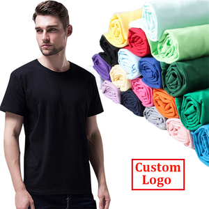 Custom american apparel t shirt,OEM man tshirt blank,wholesale organic clothing