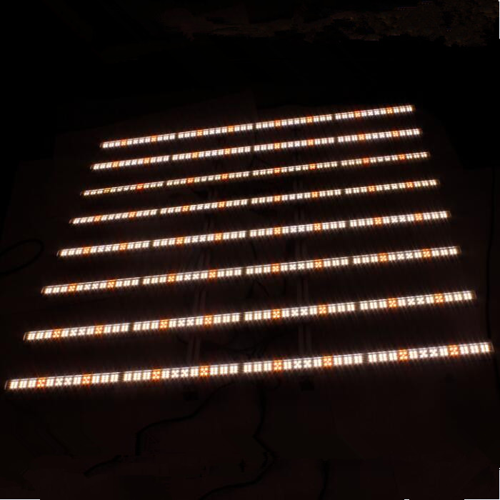 led grow light (4).jpg
