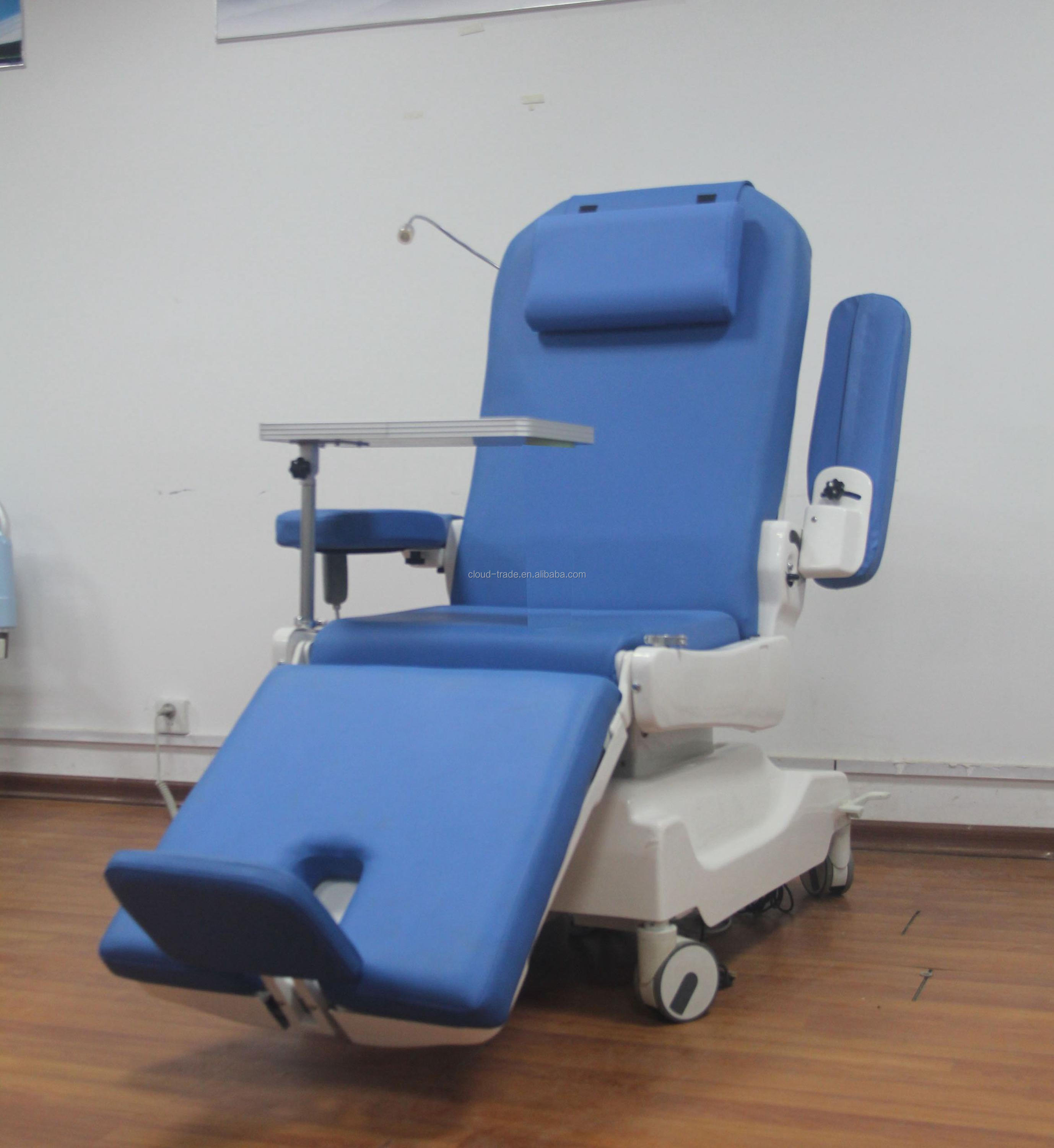recliner new hospital recliners chair chairs boy whitehouse furniture lazy lift zealand electric