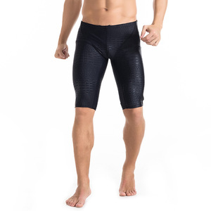 High quality Black Diving Surfing Shorts Swim Trunks sexy beach shorts